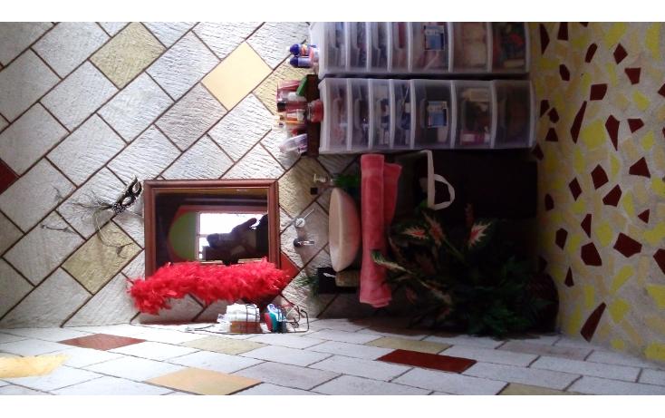 Foto de casa en venta en  , kala, campeche, campeche, 1657874 No. 26