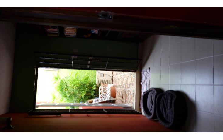 Foto de casa en venta en  , kala, campeche, campeche, 1657874 No. 28