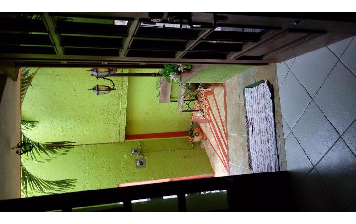 Foto de casa en venta en  , kala, campeche, campeche, 1657874 No. 29