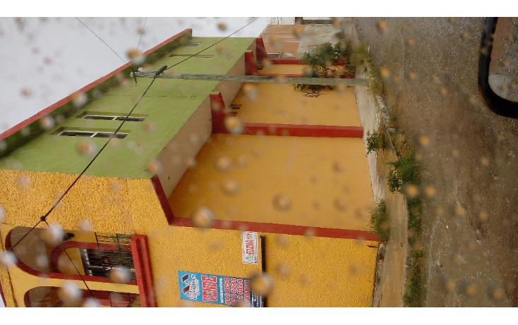 Foto de casa en venta en  , kala, campeche, campeche, 1657874 No. 30