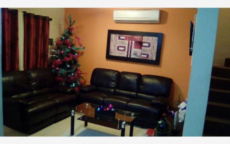 Foto de casa en venta en kalahari 1, villa del rey, hermosillo, sonora, 1642952 no 04