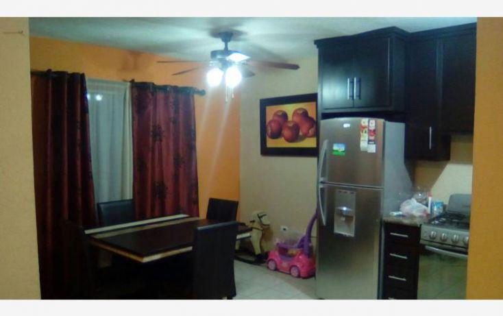 Foto de casa en venta en kalahari 1, villa del rey, hermosillo, sonora, 1642952 no 05