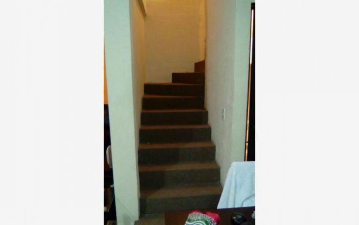 Foto de casa en venta en kalahari 1, villa del rey, hermosillo, sonora, 1642952 no 09