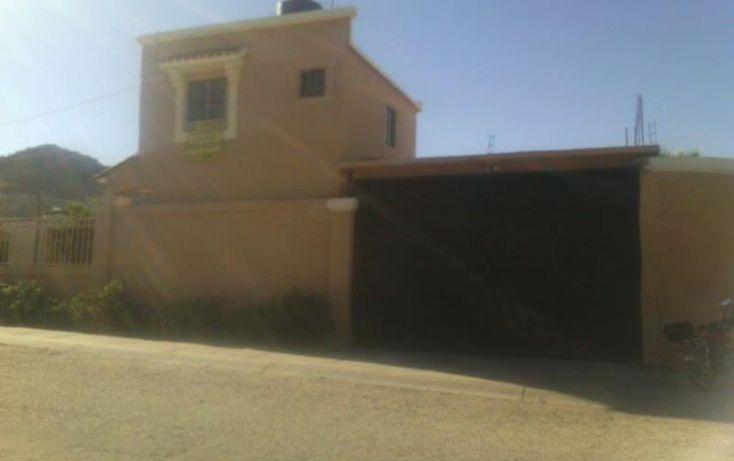 Foto de casa en venta en kalahari 1, villa del rey, hermosillo, sonora, 1642952 no 11