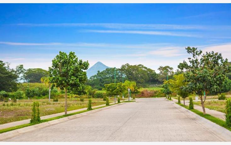 Foto de terreno habitacional en venta en kalahari nonumber, colinas de santa fe, colima, colima, 1901790 No. 03