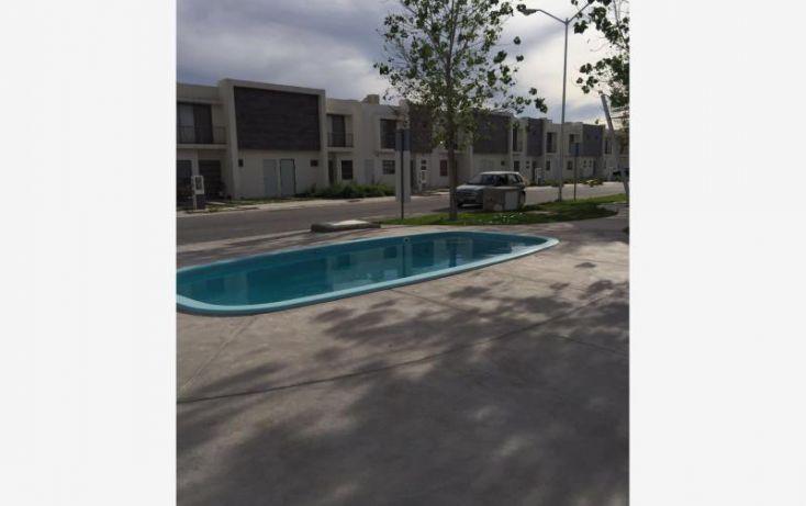 Foto de casa en venta en kalahary, polígono 27 ciudad nazas, torreón, coahuila de zaragoza, 1763374 no 12