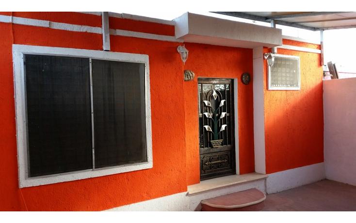 Foto de casa en venta en  , kanasin, kanas?n, yucat?n, 1619428 No. 04