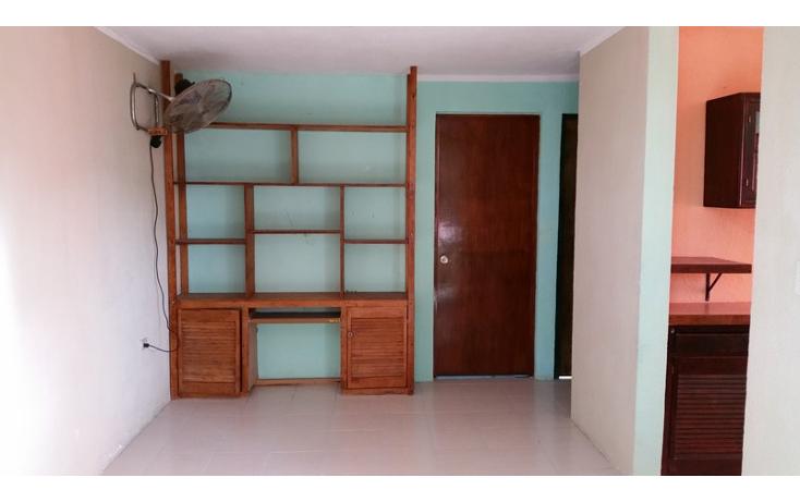 Foto de casa en venta en  , kanasin, kanas?n, yucat?n, 1619428 No. 09