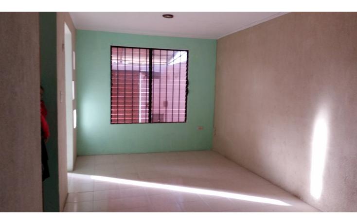Foto de casa en venta en  , kanasin, kanas?n, yucat?n, 1619428 No. 10