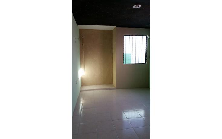 Foto de casa en venta en  , kanasin, kanas?n, yucat?n, 1619428 No. 11