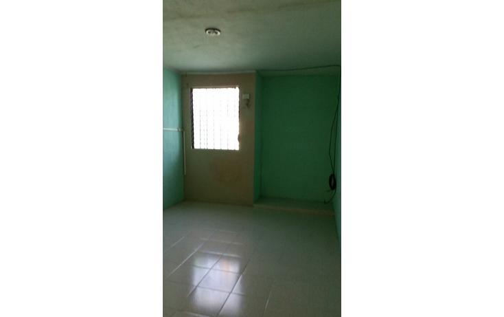 Foto de casa en venta en  , kanasin, kanas?n, yucat?n, 1619428 No. 12