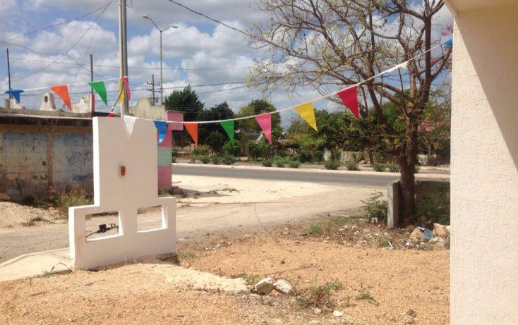 Foto de casa en venta en, kanasin, kanasín, yucatán, 1747074 no 04