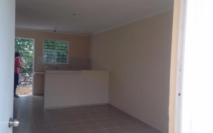 Foto de casa en venta en  , kanasin, kanasín, yucatán, 1747074 No. 06
