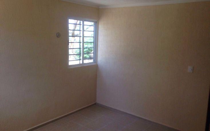 Foto de casa en venta en, kanasin, kanasín, yucatán, 1747074 no 09