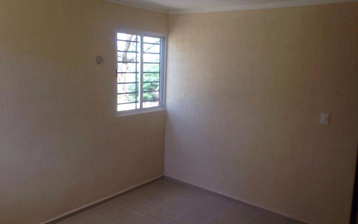 Foto de casa en venta en  , kanasin, kanasín, yucatán, 1747074 No. 09