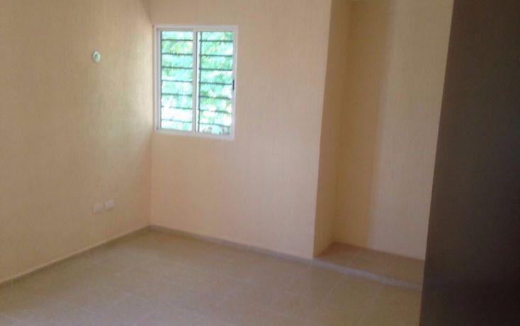 Foto de casa en venta en, kanasin, kanasín, yucatán, 1747074 no 10