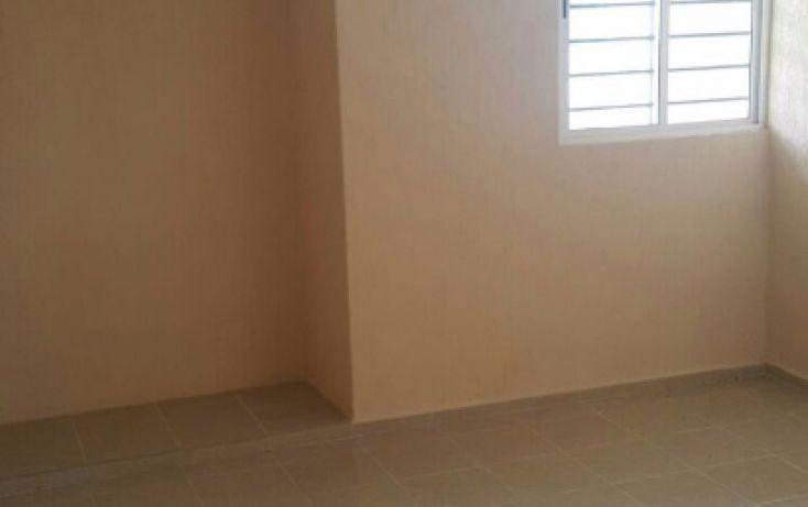 Foto de casa en venta en, kanasin, kanasín, yucatán, 1747074 no 11