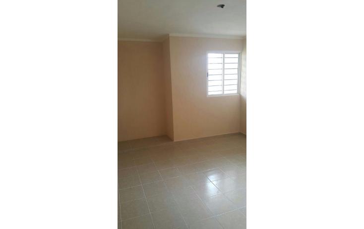 Foto de casa en venta en  , kanasin, kanasín, yucatán, 1747074 No. 11