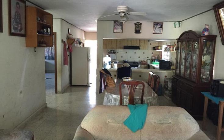 Foto de casa en venta en  , kanasin, kanasín, yucatán, 1766652 No. 03