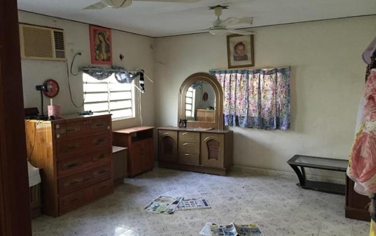 Foto de casa en venta en  , kanasin, kanasín, yucatán, 1766652 No. 05