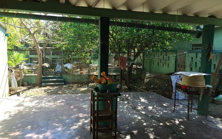 Foto de casa en venta en  , kanasin, kanasín, yucatán, 1766652 No. 07