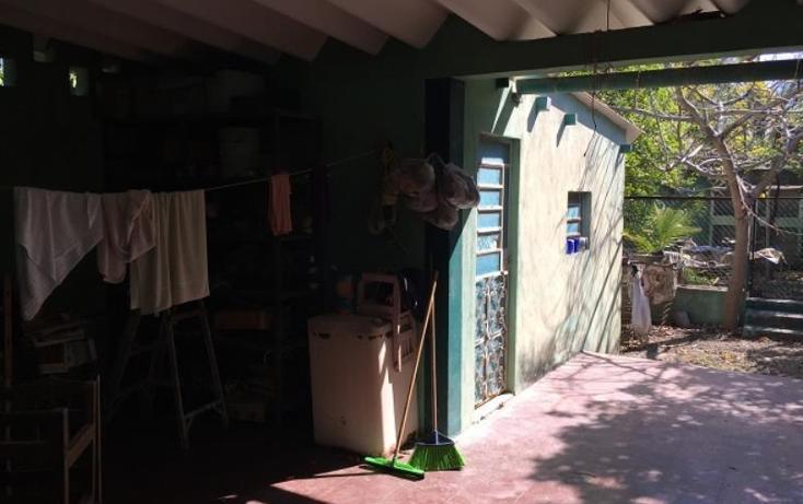 Foto de casa en venta en  , kanasin, kanasín, yucatán, 1766652 No. 09