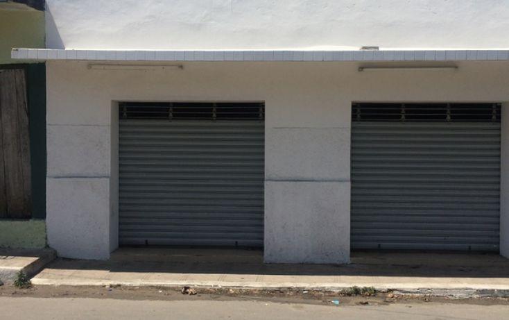 Foto de local en renta en, kanasin, kanasín, yucatán, 1835276 no 01