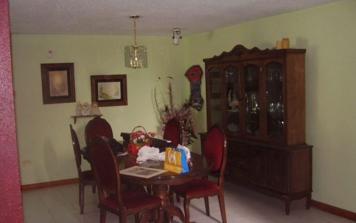 Foto de casa en venta en kansas 2030, los virreyes, juárez, chihuahua, 1695736 no 02