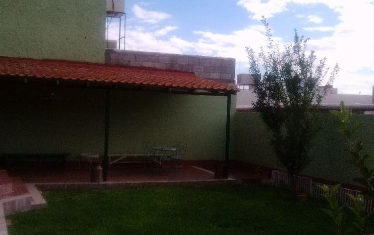 Foto de casa en venta en kansas 2030, los virreyes, juárez, chihuahua, 1695736 no 06