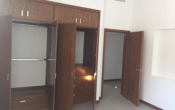 Foto de departamento en renta en  2405, quintas del sol, chihuahua, chihuahua, 2841166 No. 05