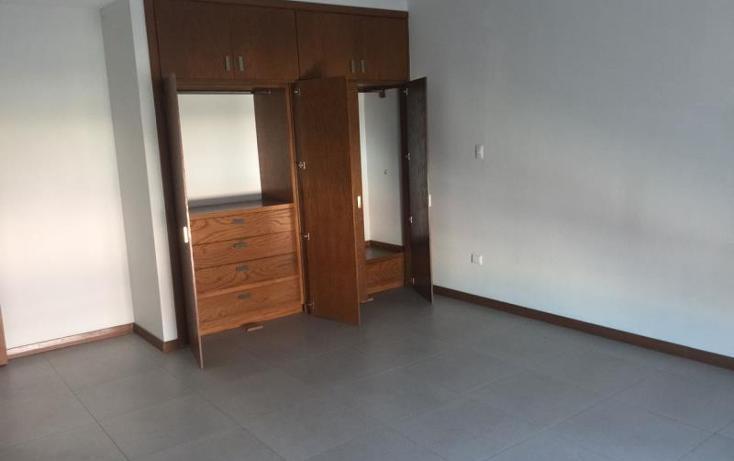 Foto de departamento en renta en kansas 2405, quintas del sol, chihuahua, chihuahua, 2841166 No. 06