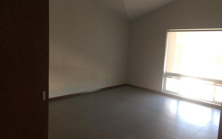 Foto de departamento en renta en  2405, quintas del sol, chihuahua, chihuahua, 2841166 No. 08