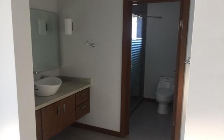 Foto de departamento en renta en  2405, quintas del sol, chihuahua, chihuahua, 2841166 No. 09
