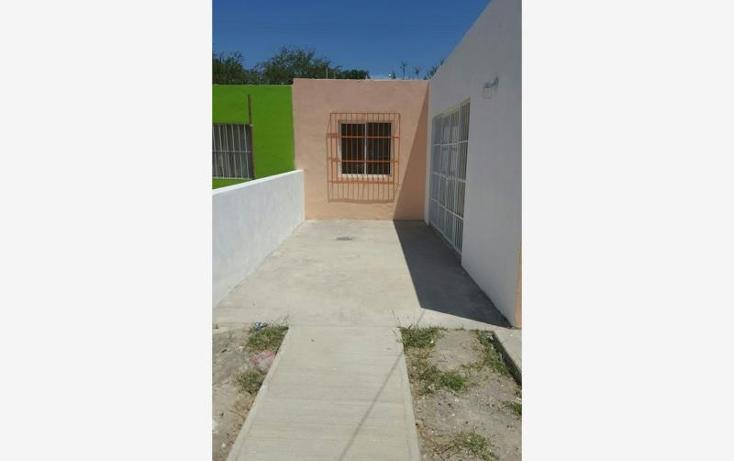 Foto de casa en venta en katmai 1, nuevo milenio, colima, colima, 1825174 No. 03