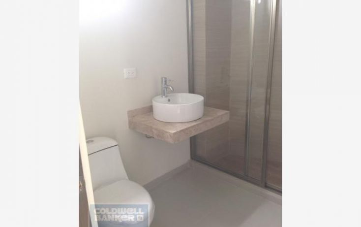 Foto de departamento en venta en kavir 402, anacleto canabal 4a sección, centro, tabasco, 1675182 no 07