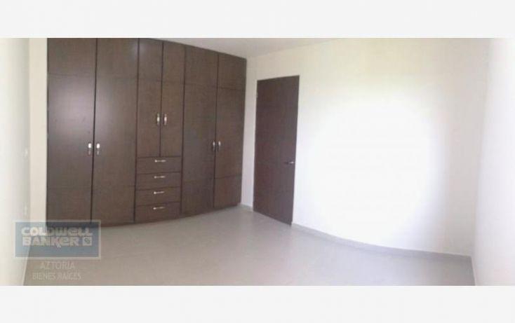Foto de departamento en venta en kavir 402, anacleto canabal 4a sección, centro, tabasco, 1675182 no 08