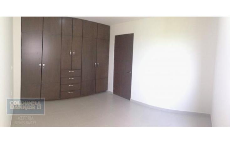 Foto de departamento en venta en kavir edificio punta palmira , el country, centro, tabasco, 1654625 No. 08