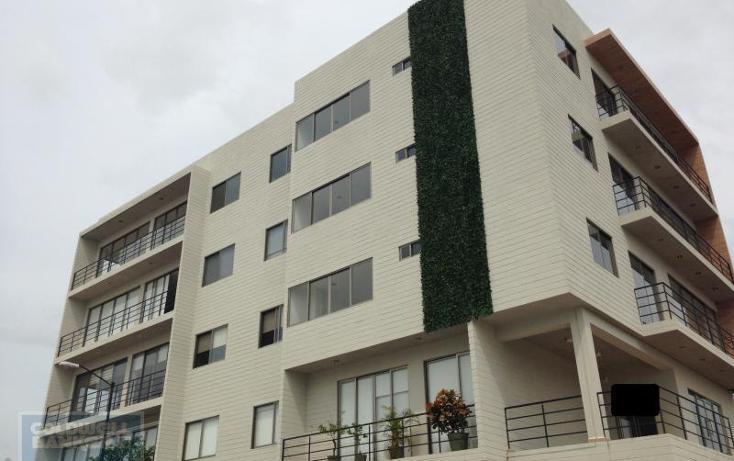 Foto de departamento en venta en kavir edificio punta palmira , el country, centro, tabasco, 1654625 No. 13