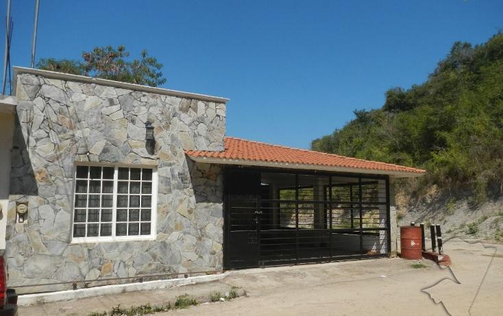 casa en venta kawatzin coatzintla