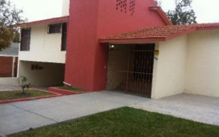 Foto de casa en venta en kepler, tecnológico, piedras negras, coahuila de zaragoza, 880979 no 01