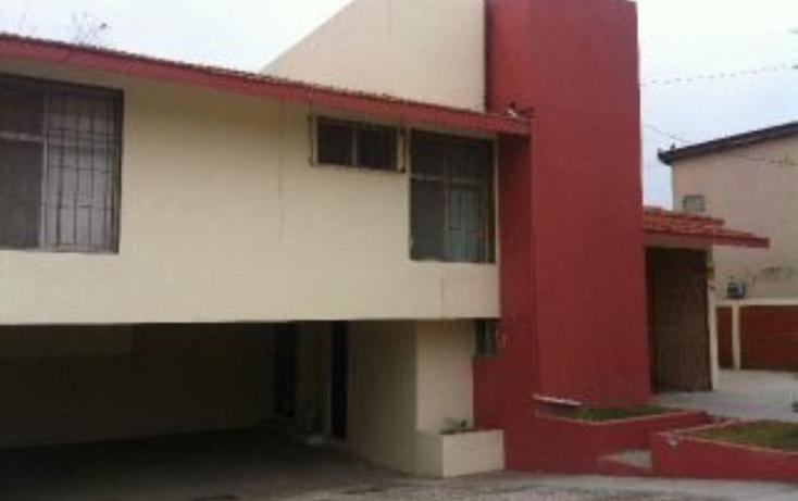 Foto de casa en venta en kepler, tecnológico, piedras negras, coahuila de zaragoza, 880979 no 03