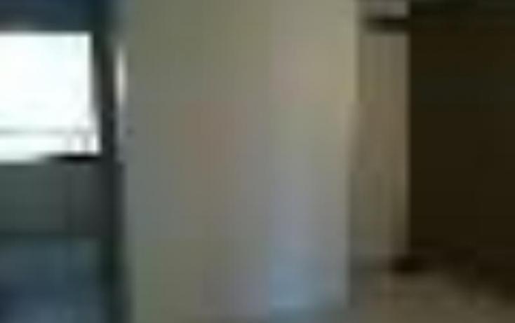 Foto de casa en venta en kepler, tecnológico, piedras negras, coahuila de zaragoza, 880979 no 04