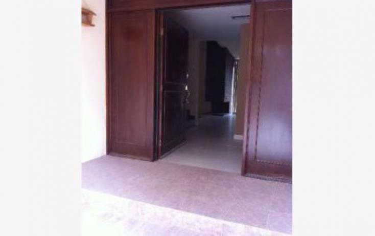 Foto de casa en venta en kepler, tecnológico, piedras negras, coahuila de zaragoza, 880979 no 05