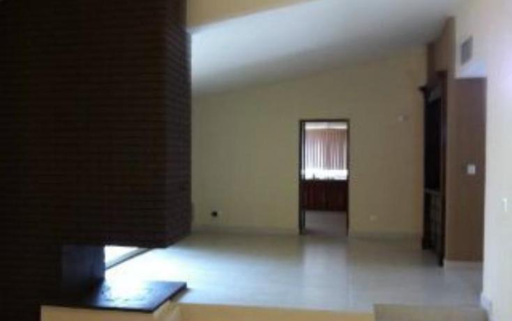 Foto de casa en venta en kepler, tecnológico, piedras negras, coahuila de zaragoza, 880979 no 07