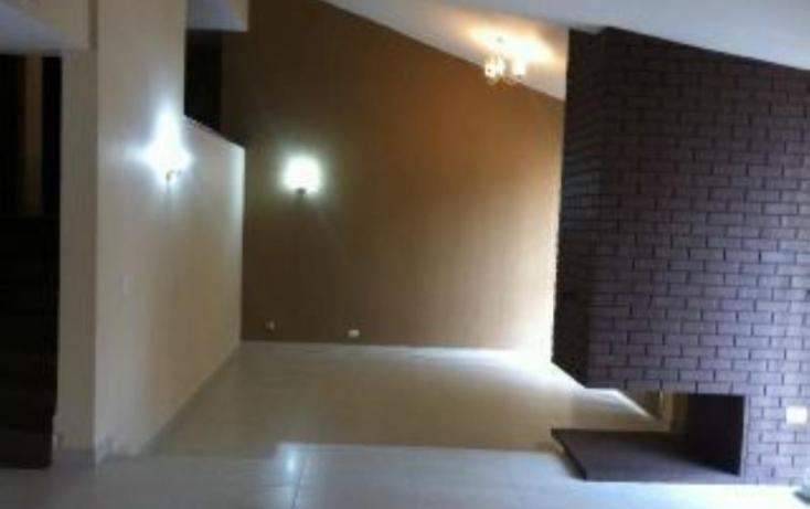 Foto de casa en venta en kepler, tecnológico, piedras negras, coahuila de zaragoza, 880979 no 10