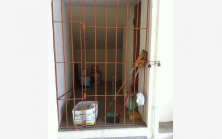 Foto de casa en venta en kepler, tecnológico, piedras negras, coahuila de zaragoza, 880979 no 15