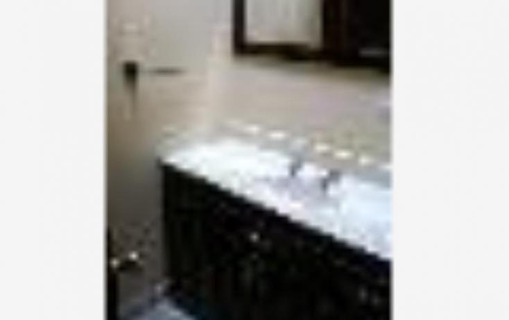 Foto de casa en venta en kepler, tecnológico, piedras negras, coahuila de zaragoza, 880979 no 20
