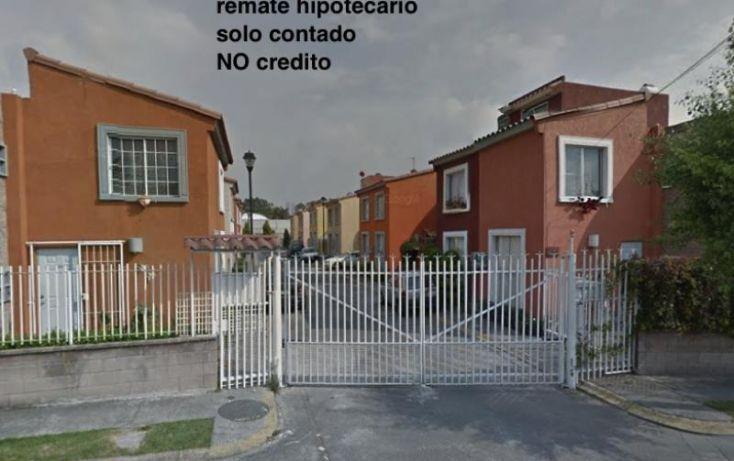 Foto de casa en venta en kerpis mza xxvii lt 18 zona a cond 18, las palmas tercera etapa, ixtapaluca, estado de méxico, 1469451 no 02