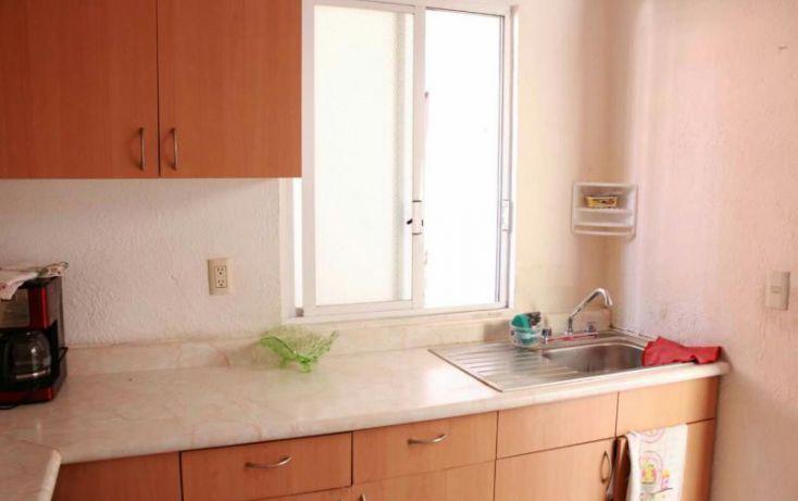 Foto de casa en venta en kiliwas 712, cerrito colorado, cadereyta de montes, querétaro, 1731516 no 02