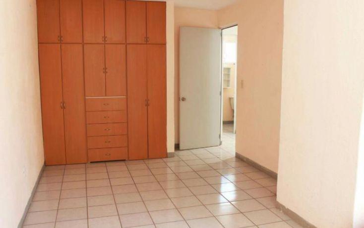 Foto de casa en venta en kiliwas 712, cerrito colorado, cadereyta de montes, querétaro, 1731516 no 03